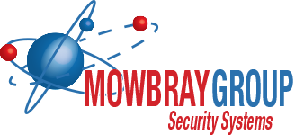 Mowbray Group Security Systems
